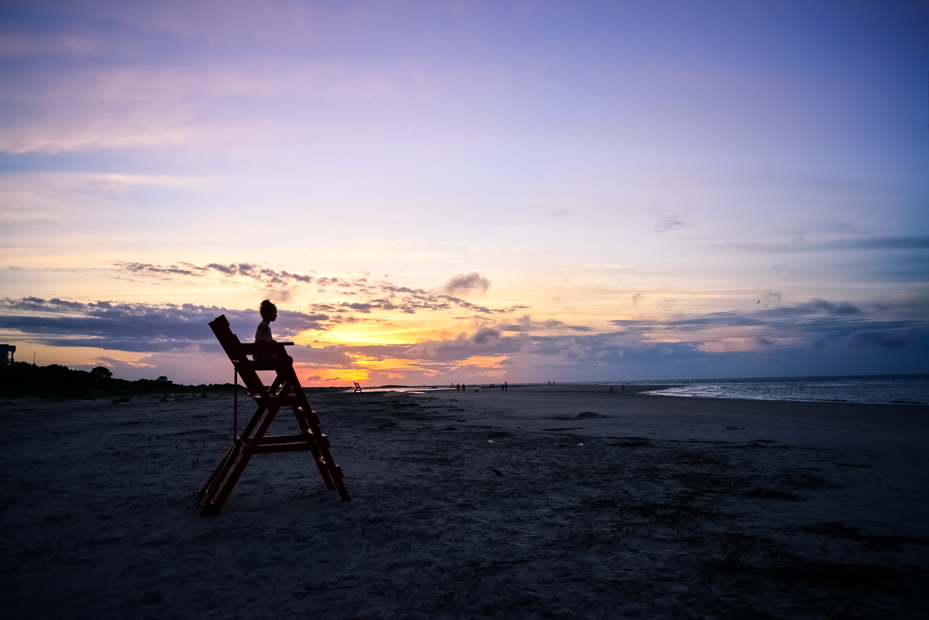 sunrise-11