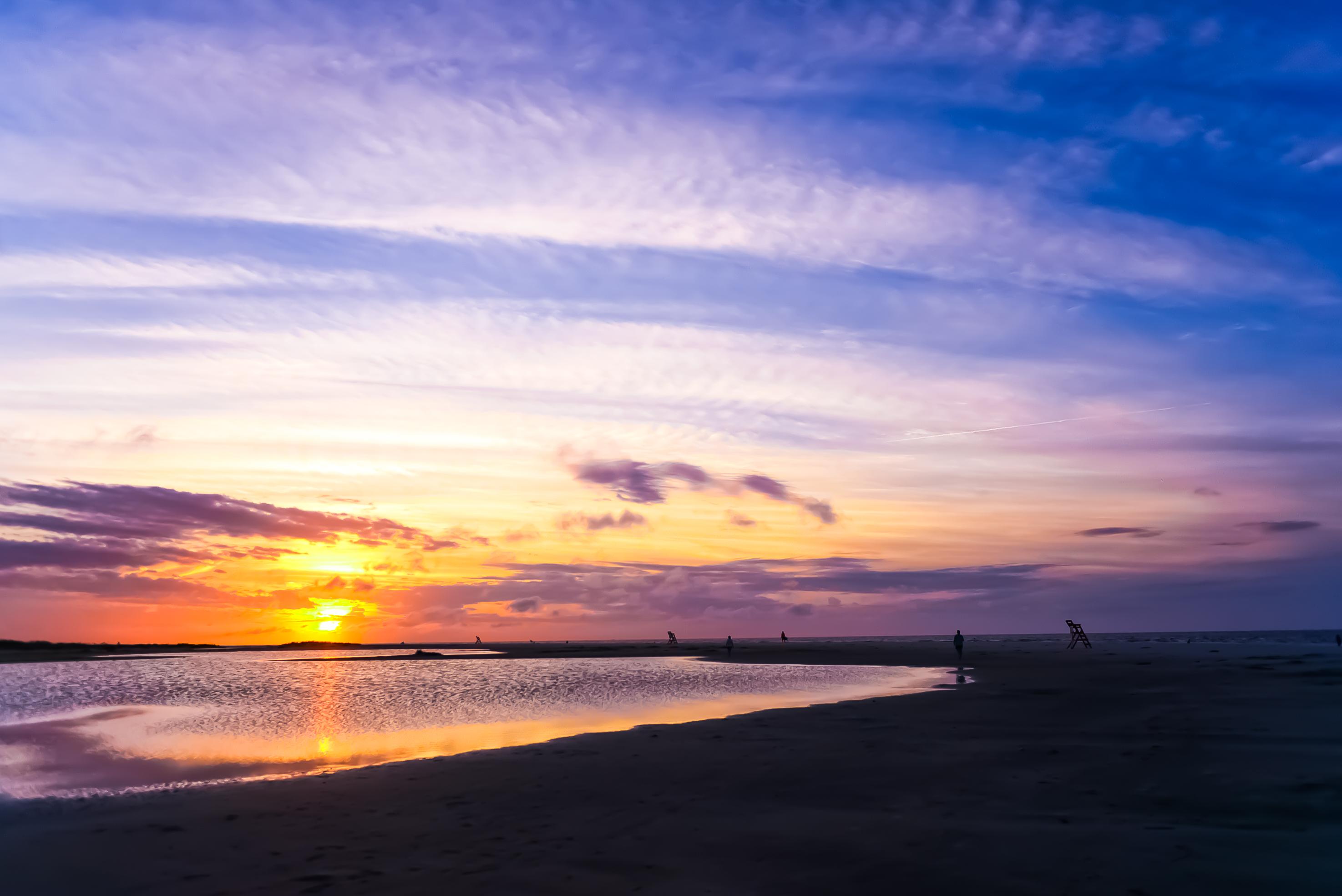 sunrise-22