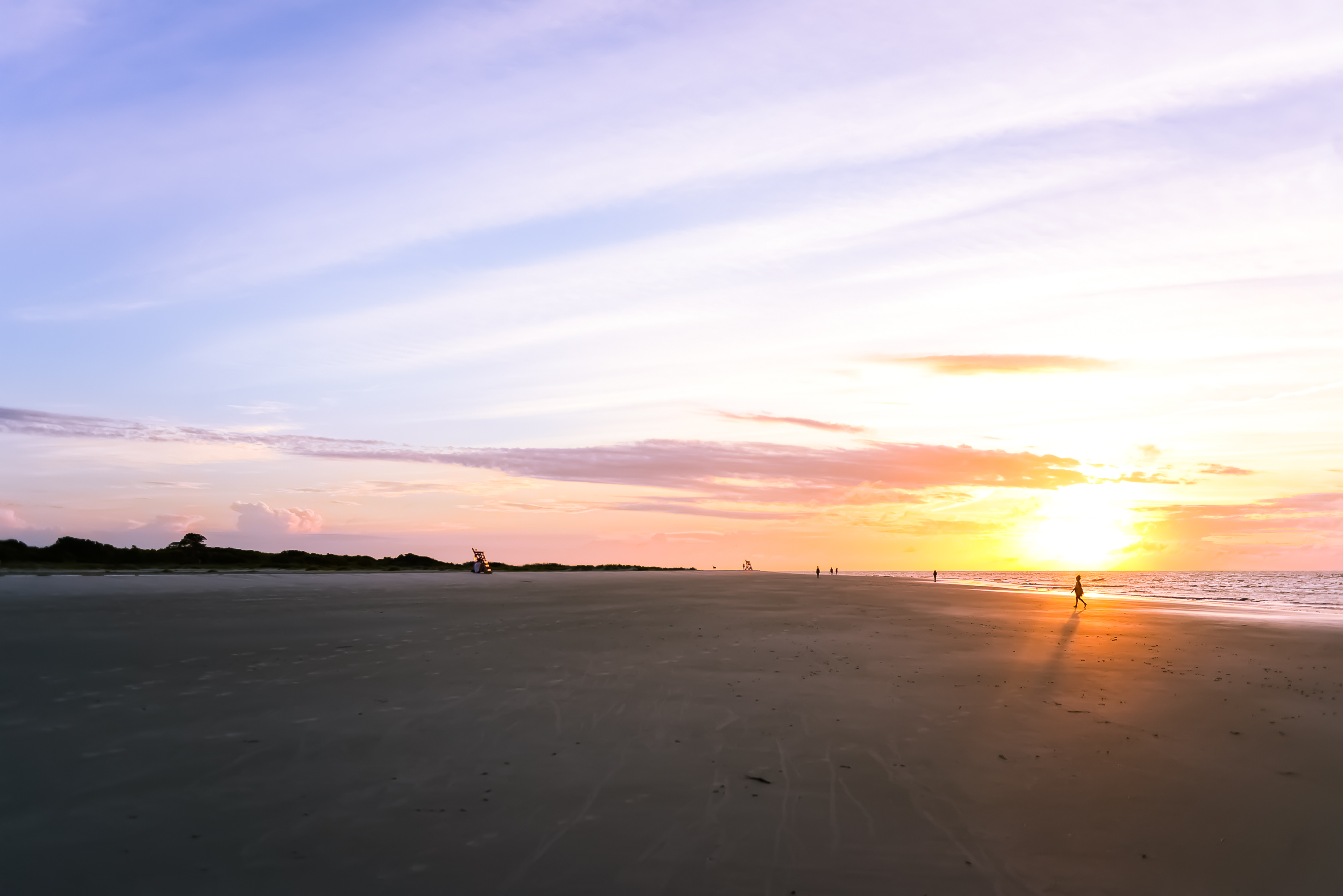 sunrise-31